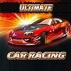 Jeu Ultimate Car Racing en plein ecran