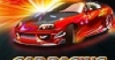 Jeu Ultimate Car Racing