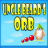 Uncle Beard's Orb