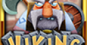 Jeu Viking:Armed To The Teeth (Web)