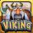 Viking:Armed To The Teeth (Web)