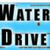 Jeu WaterDrive