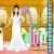 Jeu Wedding Dress Up Bride