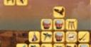 Jeu Wigwam Mahjong