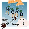 Jeu Word War I