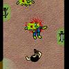 Jeu Zombie Break-in