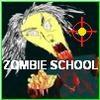 Jeu Zombie School