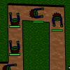 Jeu Zombie Tower Defense 3