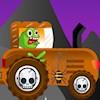 Jeu Zombie Transporter