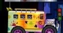 Jeu Zoptirik Bus